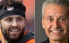 Image for Should Tony Grossi Cover The Browns Anymore?