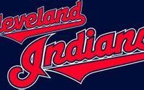 Image for Can the Indians Win the AL Central in 2020?