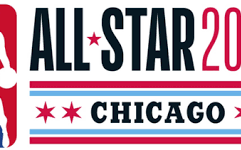 Image for 2020 NBA All-Star Game