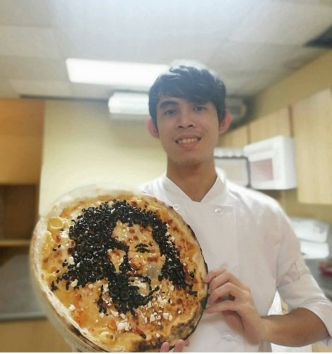 pacquiao pizza