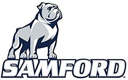 Image for Samford Bulldogs 2019 Recap and 2020 Preview