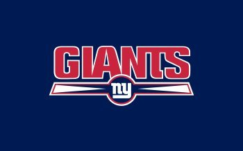 Image for The New York Giants have a Suspenseful Fourth Pick