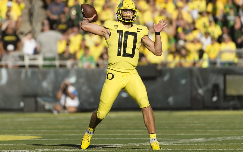Image for 2020 NFL Combine Preview: Quarterback, Wide Receiver, Tight End