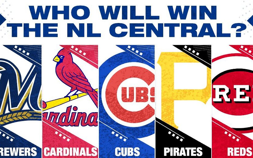 Image for NL Central Team With the Most to Lose