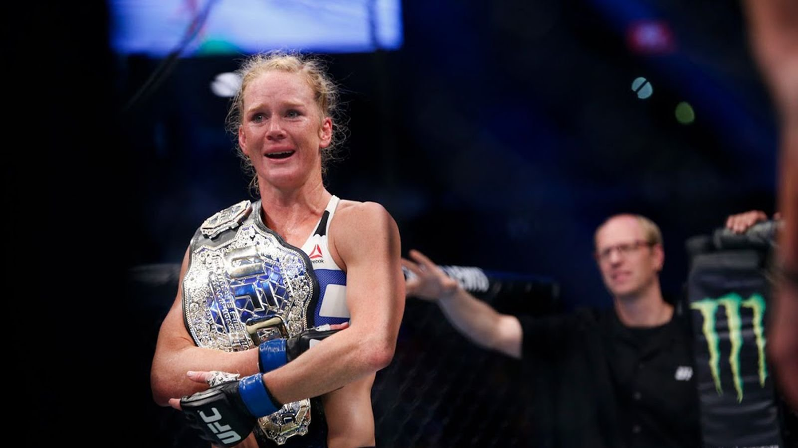 206 Ronda Rousey vs Holly Holm.0.0