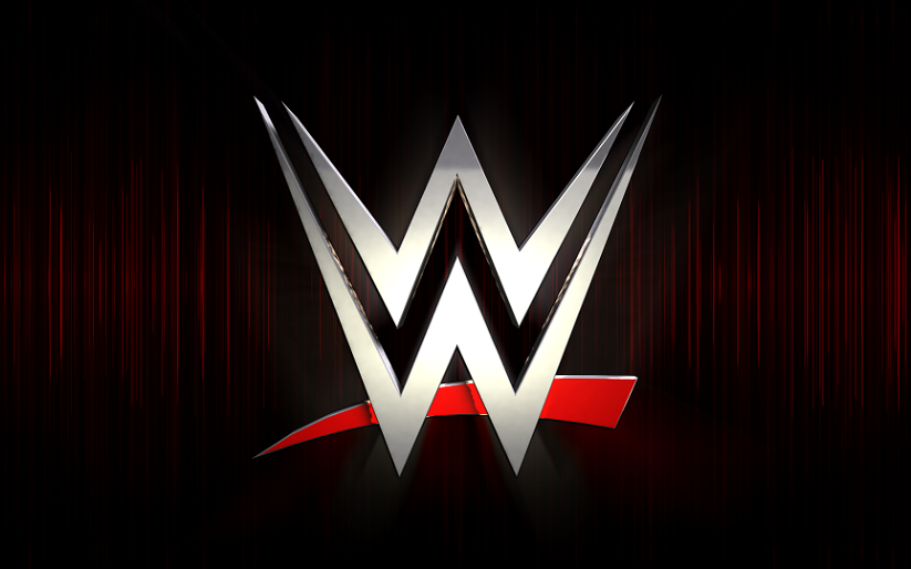 Image for WWE Subject of Class-Action Lawsuits Following Stock Free-Fall