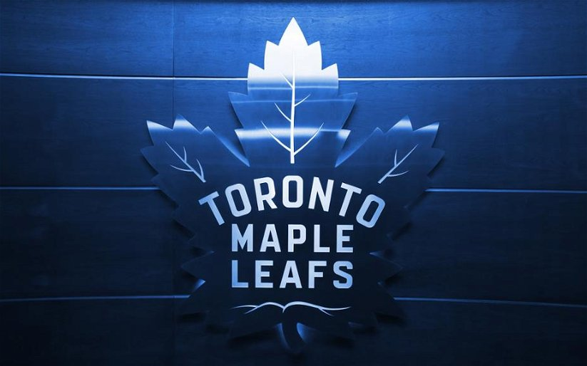 Image for Modern Era Picks for Leafs All-Time Team