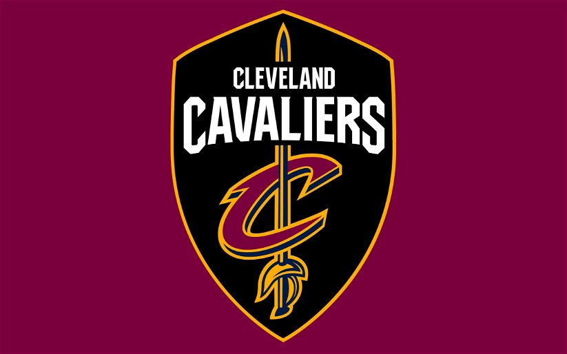 Image for 7 Reasons to Keep Hope as a Cleveland Cavaliers Fan
