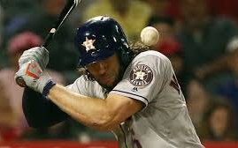 Image for Stop Hitting The Astros; Beat Them