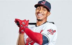 Image for Indians and Lindor Cannot Come to Terms on a Contract