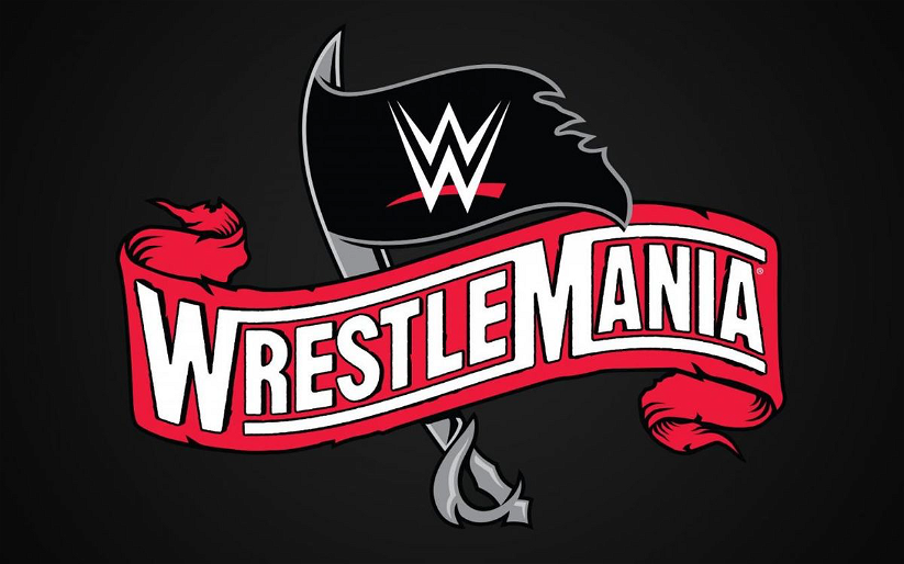 Image for WrestleMania Relocated: Should WWE Consider Waiting Until May?