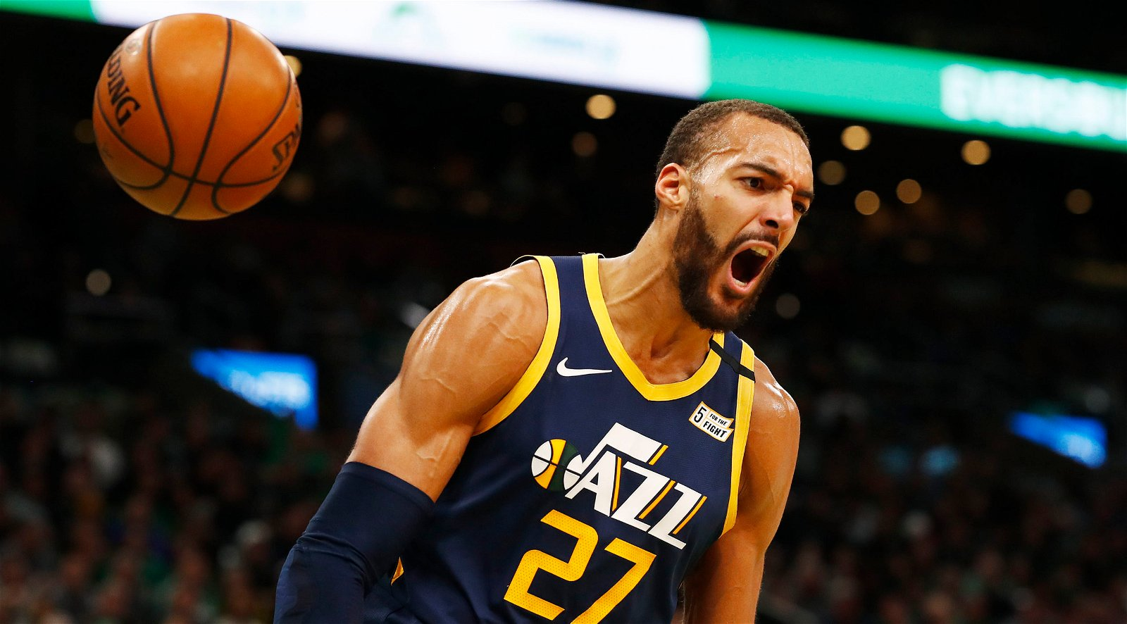 CROP Rudy Gobert GettyImages 1210887760 scaled 1