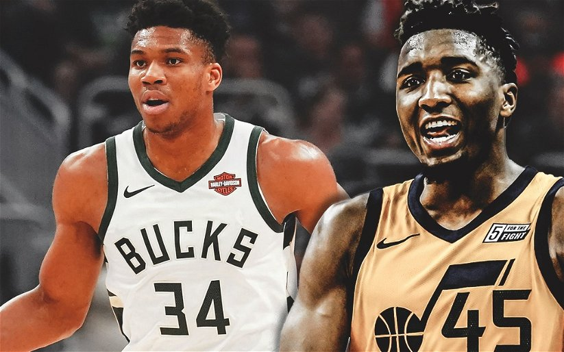 Image for 5 Players Who Would Look Good In Miami
