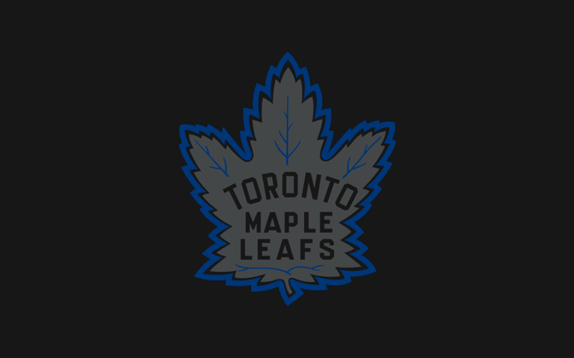 Image for Toronto Maple Leafs Depth Chart