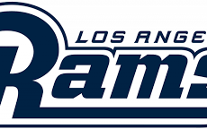Image for Q-and-A with Rams' Sam Renner