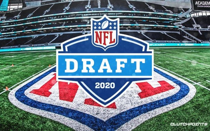 Image for Panthers Mock Draft: Pre-Draft Edition