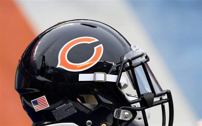 Image for Chicago Bears' 2020 NFL Draft Preview