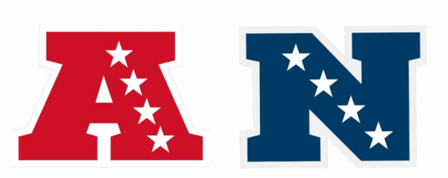 AFC NFC playoffs e1547656879505