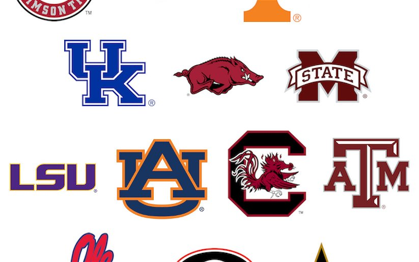 Image for Will the SEC Repeat History with the Pandemic