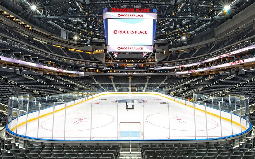 Image for How COVID-19 Will Affect The Future Of NHL Attendance