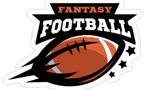 Image for Fantasy Football ADP Steals and Busts
