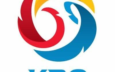Image for KBO and DFS – Time to ReStart?