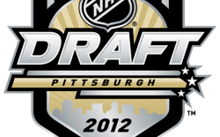 Image for The Top 10 From The 2012 NHL Draft.