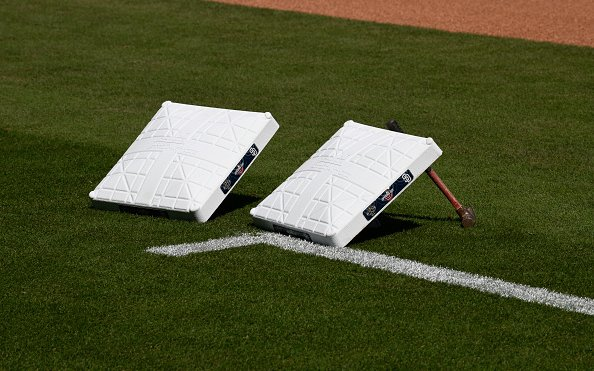 Image for Shortened MLB Season Could Help These Two NL West Clubs