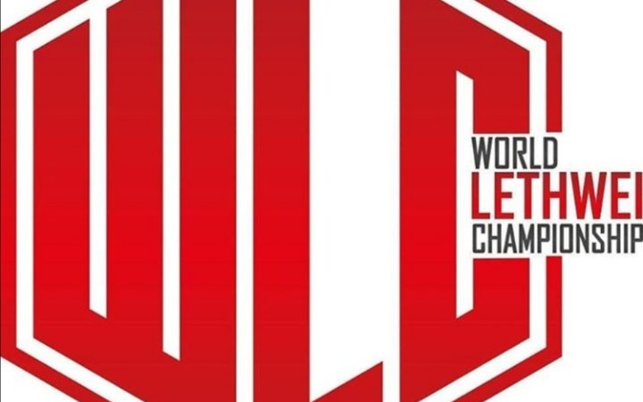 Image for World Lethwei Championship Greatest Fights