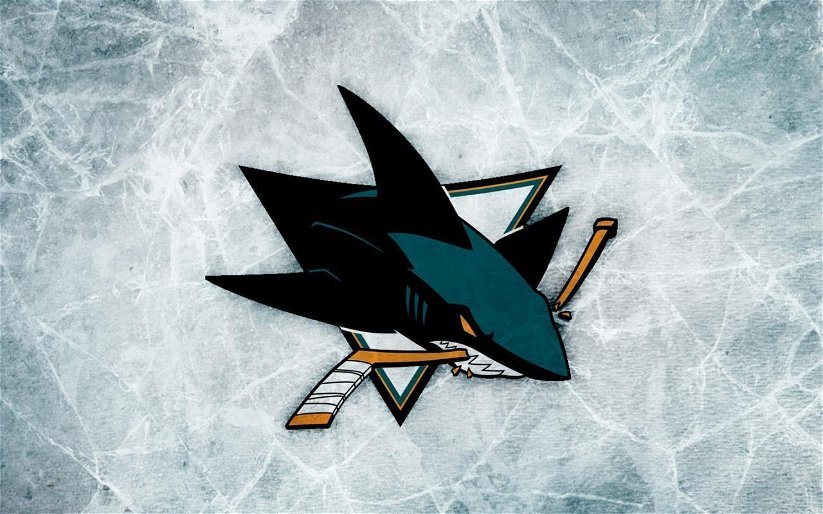 Image for San Jose Sharks: A Year to Forget