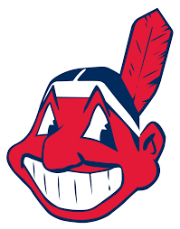 Chief Wahoo - Wikipedia