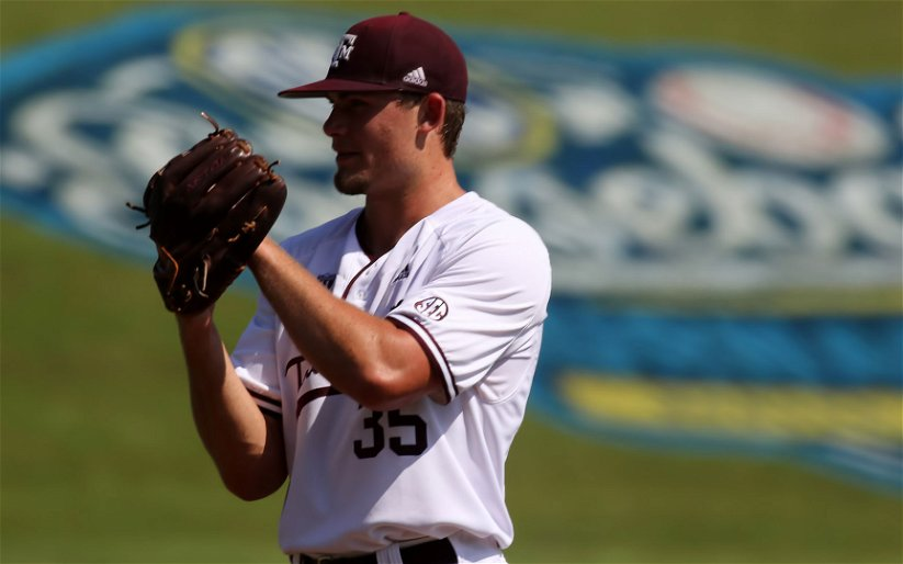 Image for 2020 MLB Draft Preview: Miami Marlins