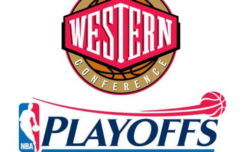 Image for Three Teams not From L.A. that Could Win the West