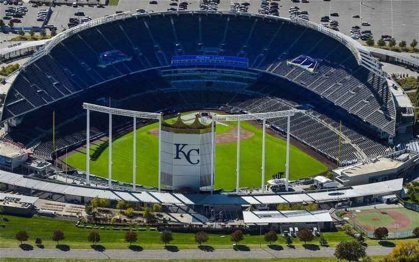 Image for Breaking Down the Kansas City Royals 2020 Schedule