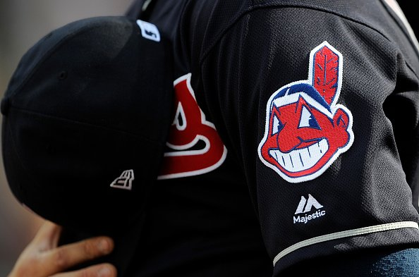 An Indians name change is now being considered.