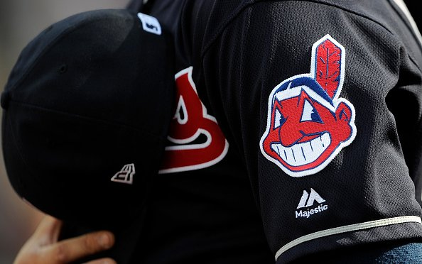 Image for Indians Name Change Being Considered