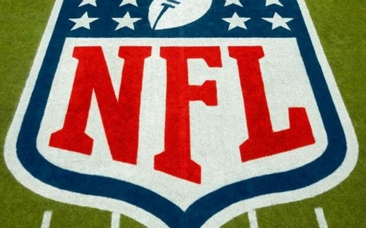 Image for Who Has The Best NFL Offense? Rankings 1-4