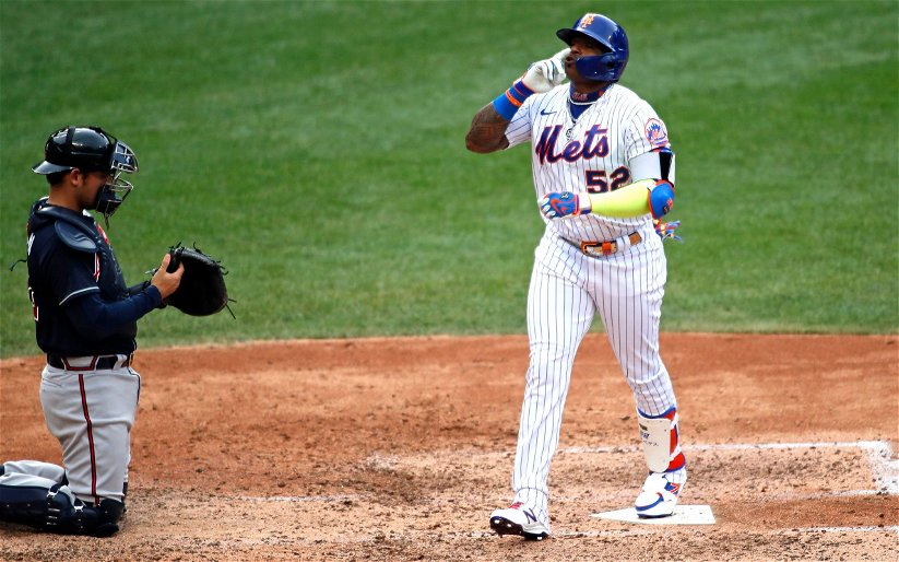 Image for Mets Look to Bounce Back Against Red Sox