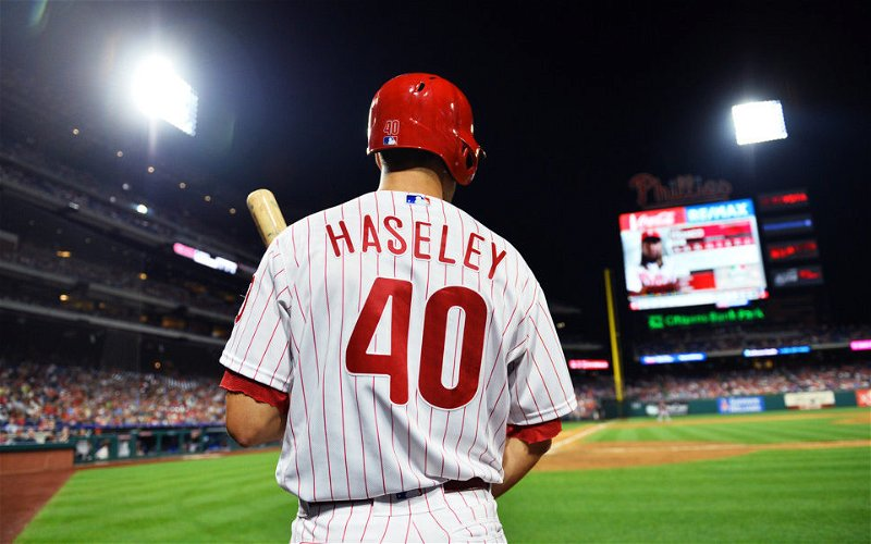 Image for Three Under-the-Radar Phillies for 2020
