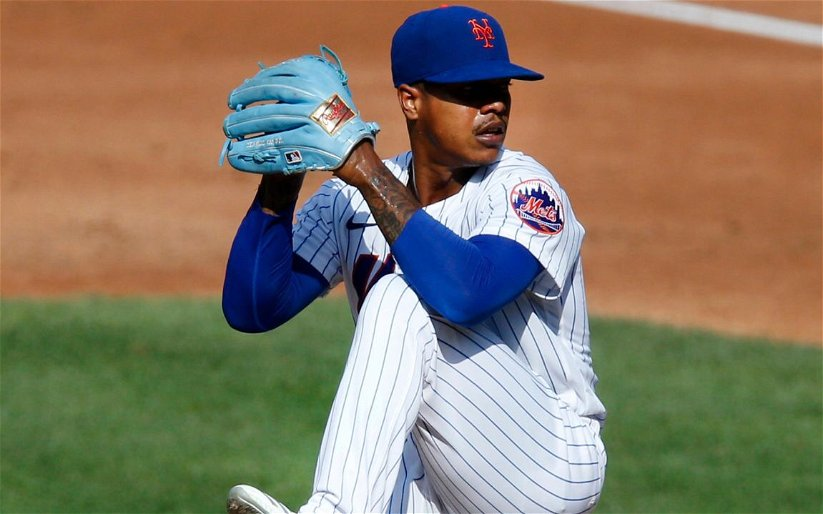 Image for Mets Pitching Woes Continue as MLB Season Looms
