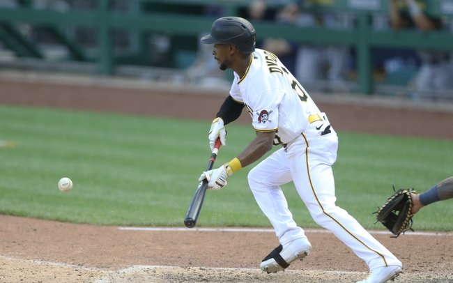 Image for No-No: Pirates Get No-Hit In Game One Loss To White Sox