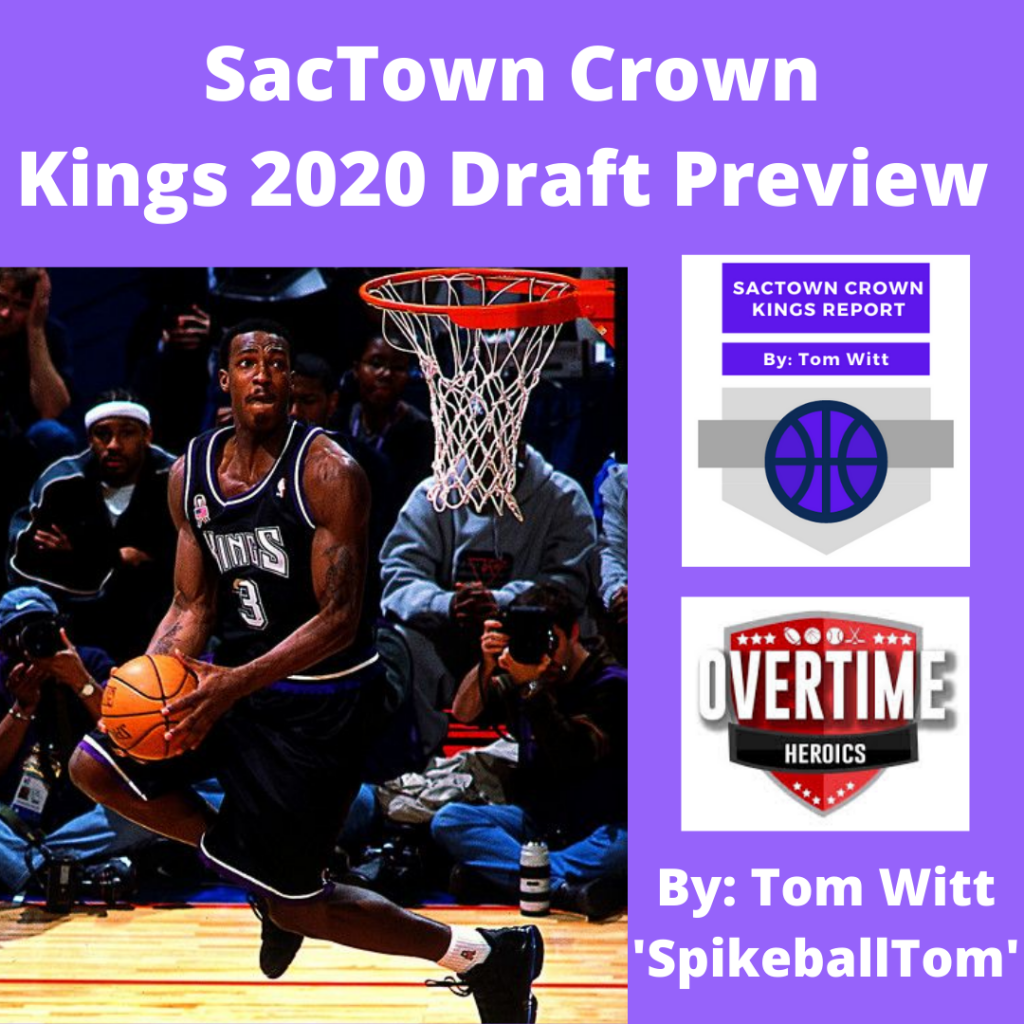 2020 draft preview 7
