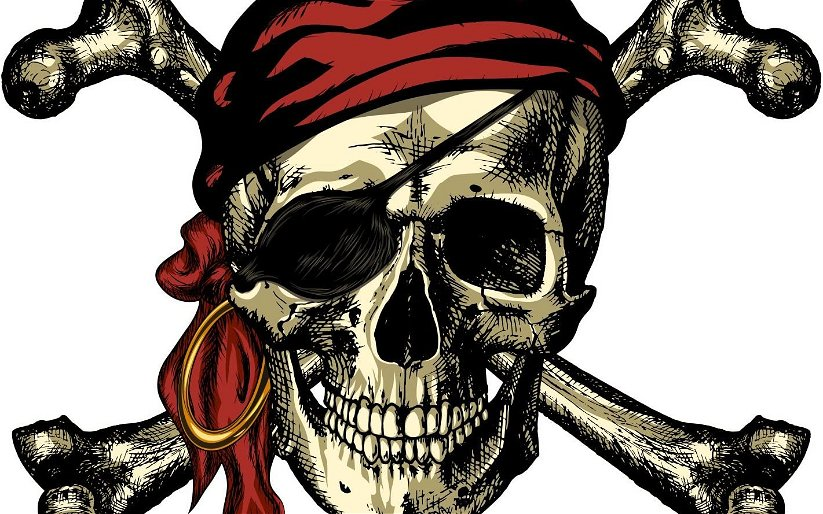Image for BREAKING:  Pirates' President Tests Positive For Covid-19