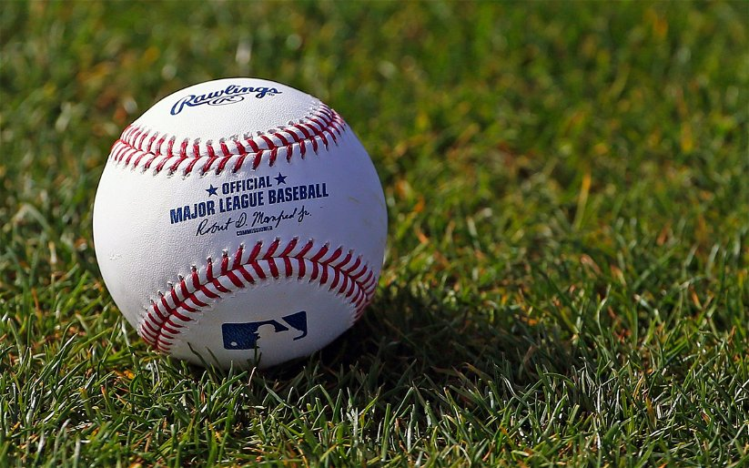 Image for BREAKING: MLB to Play Postseason In a Bubble