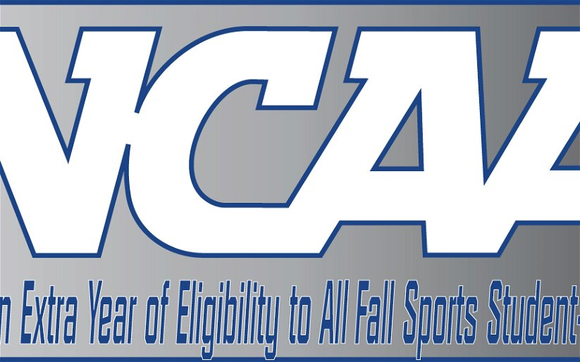 Image for NCAA Grants Extra Year of Eligibility to Fall Student-Athletes