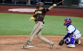 """Image for MLB Should Suspend Players """"Enforcing"""" Unwritten Rules"""