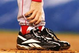 Curt Schilling Selling off 2nd Most Famous Bloody Sock at Auction ...