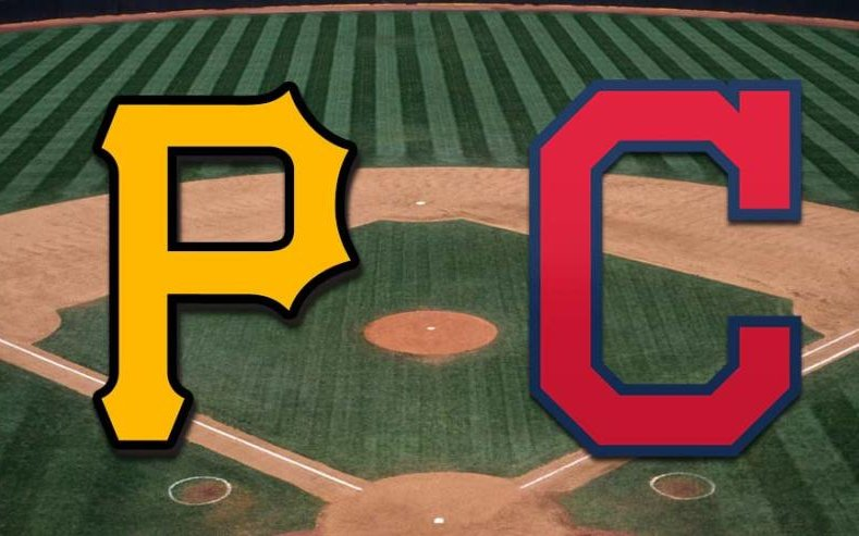 Image for Interleague: Pirates Home Against Indians; Preview