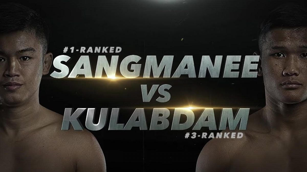sangmanee vs kulabdam the buildup 1200x675 1