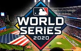 Image for The Three Best Possible 2020 World Series Match-Ups